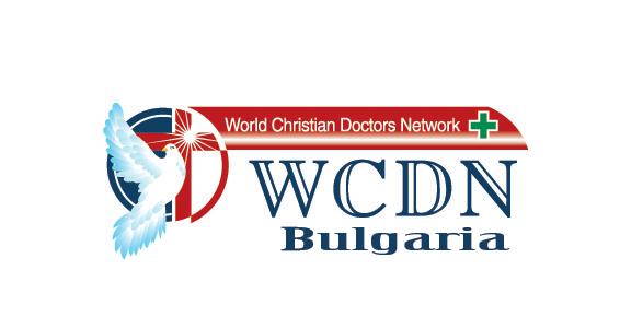 WCDN-logo-bg