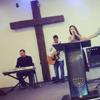 small.worship