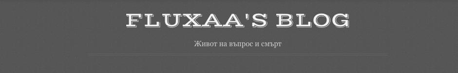 www.fluxaa.com